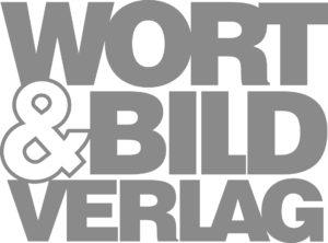 Logo des Wort & Bild Verlags