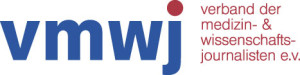 Logo vmwj
