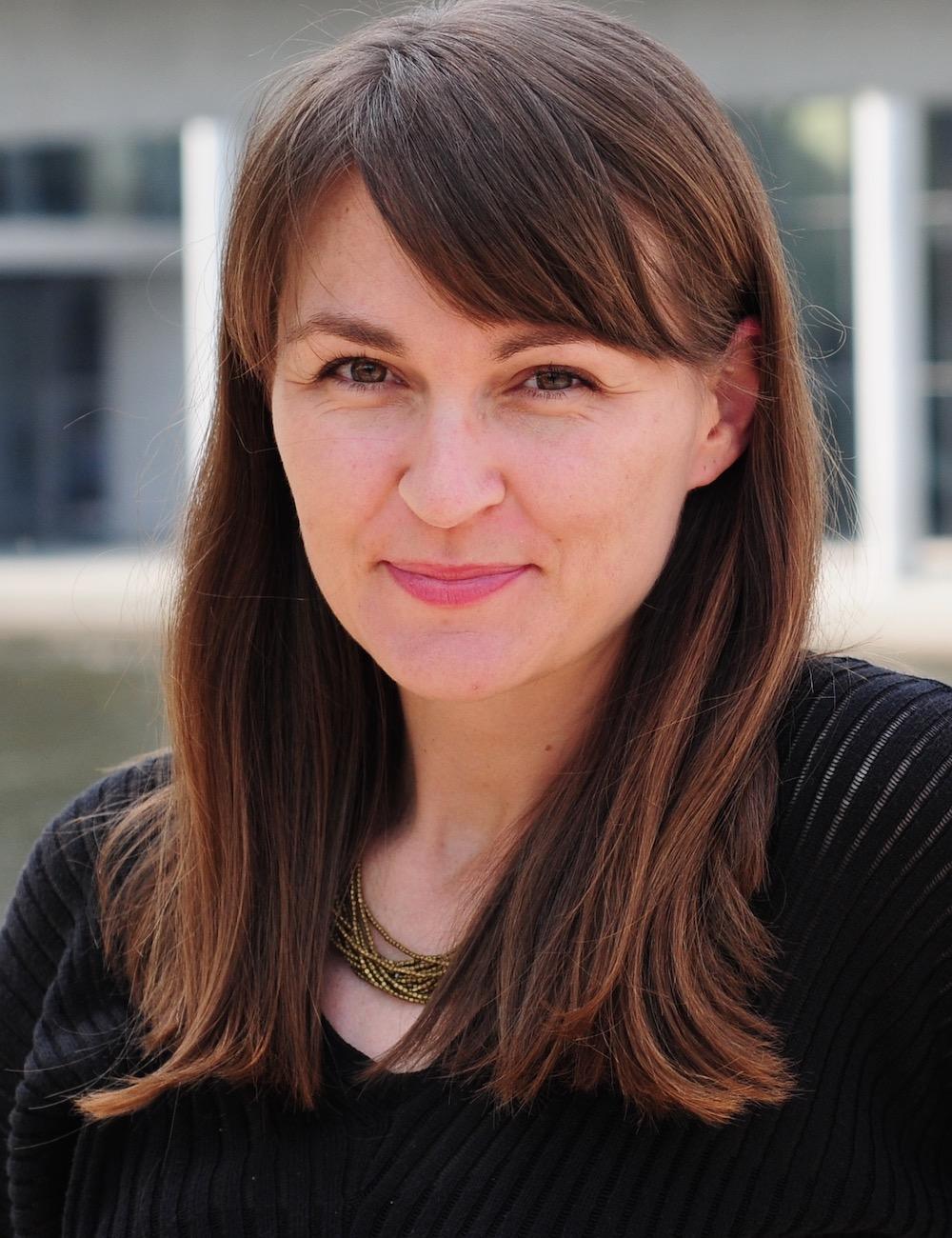 Kathrin Gießelmann