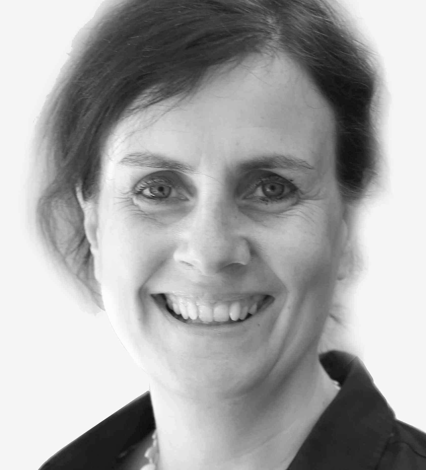 Christiane Löll